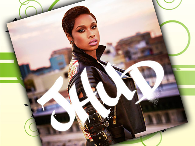 Jennifer Hudson: Down to Earth Diva