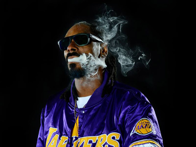 Snoop Dogg Writes, Deletes Anti-Gay Instagram Comment