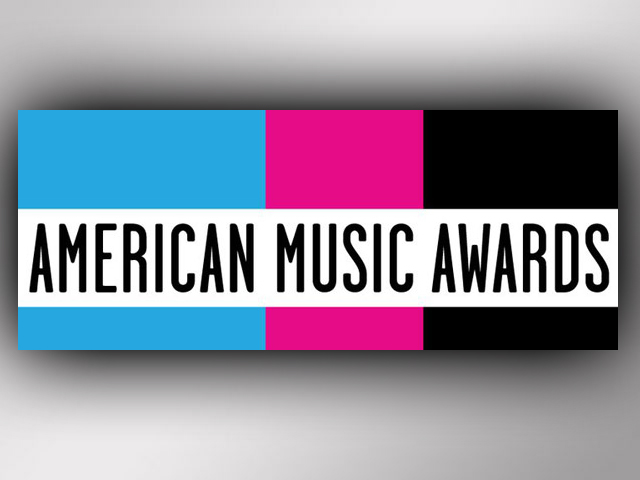American Music Awards: 8 Stars Who Stole The Show