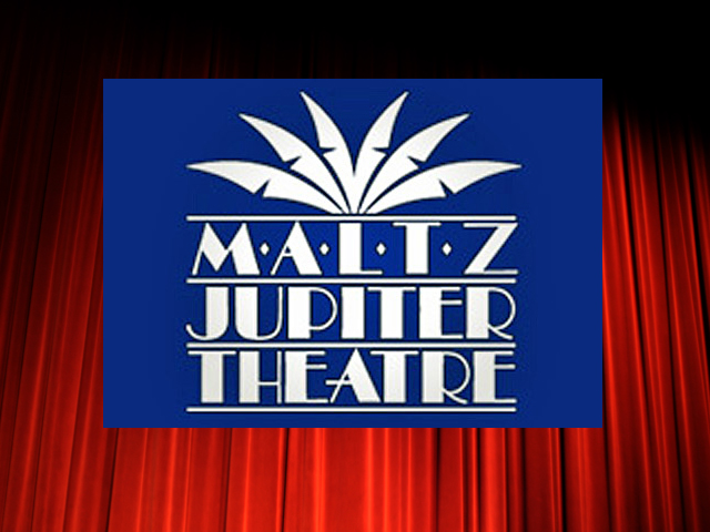 New Season for Maltz-Jupiter Theatre