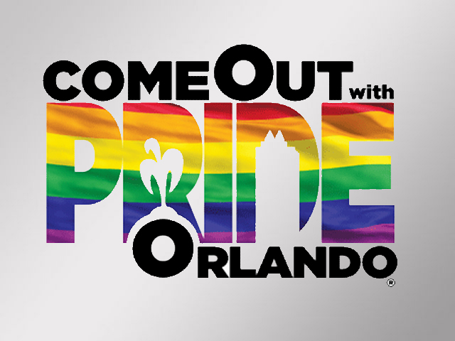 Investigations Continue Into Alleged Mismanagement of Orlando Pride