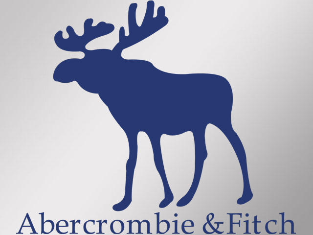 Abercrombie CEO Abruptly Retires as Sales Fall