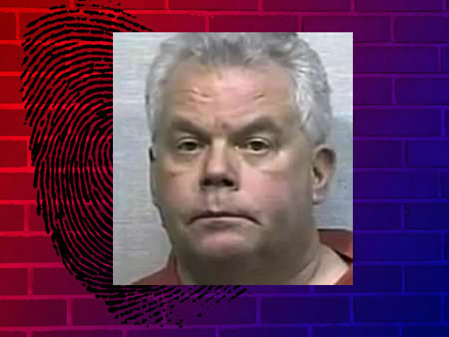 Indiana Anti-Gay Pastor Accused of Gay Crotch Grab