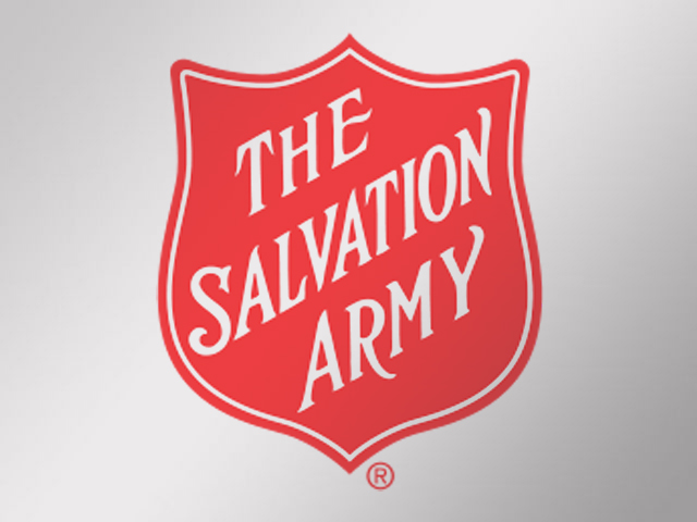 Column: The Salvation Army Should Apologize to LGBT People