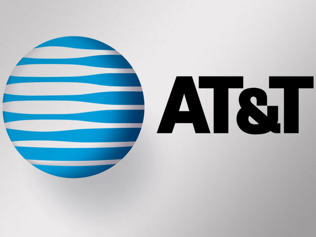 AT&T Eyes High-Speed Internet In 100 Cities