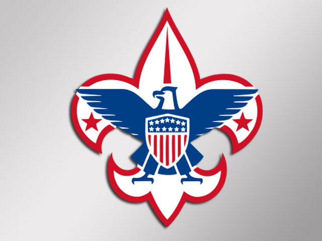 North Idaho Sheriff's Office Drops Boy Scouts Charter