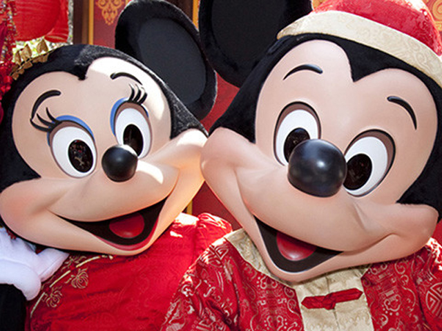 Measles Outbreak Tied to Disneyland Grows to 70 Illnesses