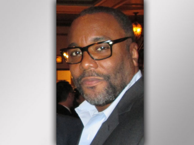 Lee Daniels Says He Wants To Expose Homophobia