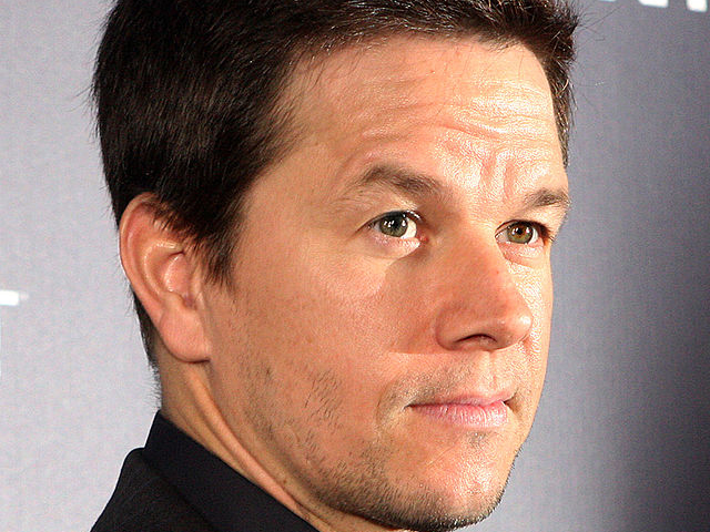 Mark Wahlberg's Victims Divided Over His Pardon Request