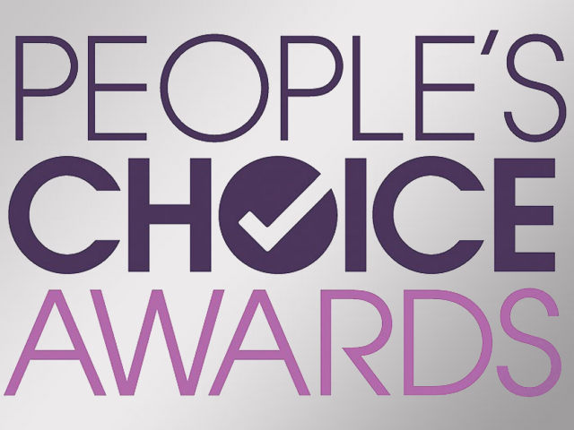 DeGeneres, 'Big Bang' Win Big at People's Choice Awards