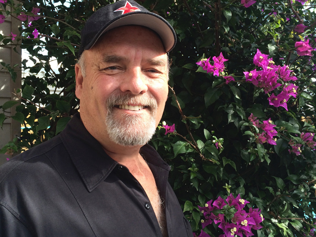 Gay is ray boltz Mark's Musings: