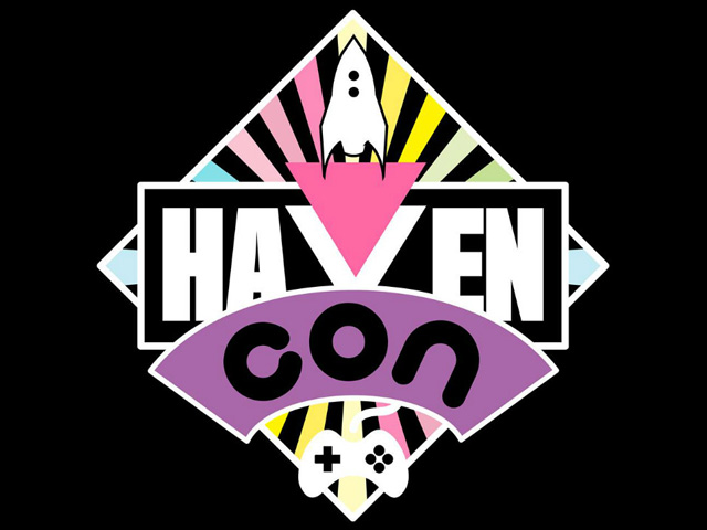 Online Registration Open For Texas' First LGBTQ Gaming Convention