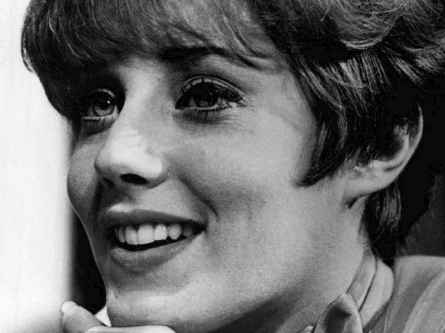 'It's My Party' Singer Lesley Gore Dead At 68