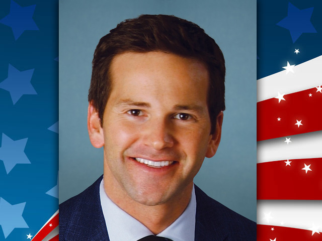 Aaron 'Downton Abbey' Schock Billed Private Planes, Concerts