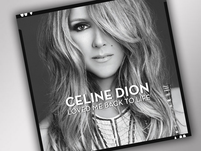 Celine Dion Returns to Caesars Palace Stage in August