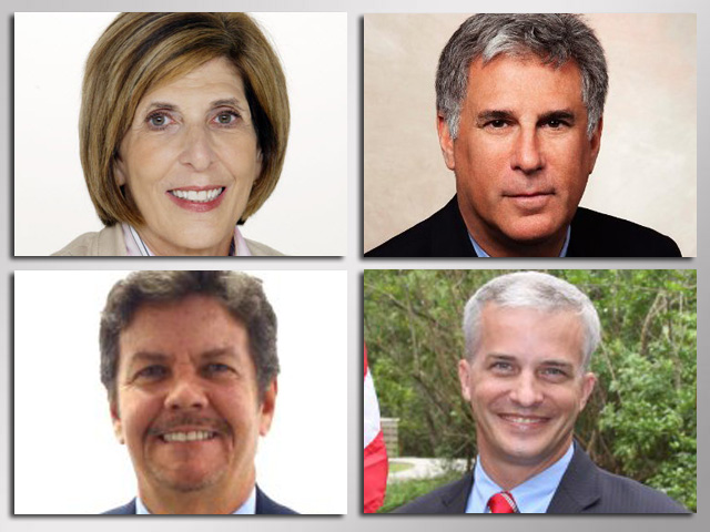 In-Depth: Equality Florida's Endorsements Under Scrutiny