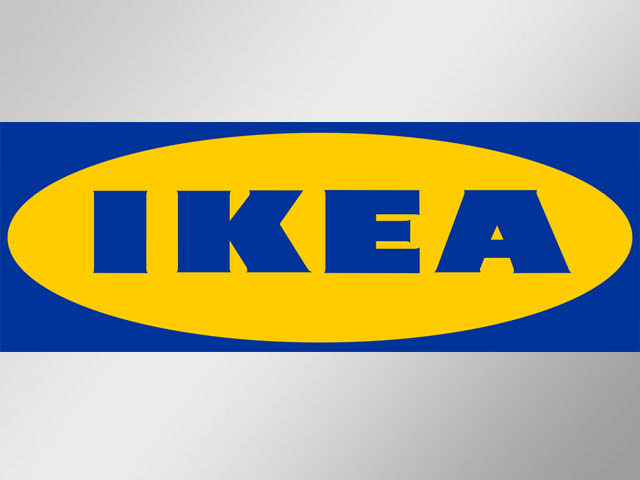 Ikea Stops Online Russian Magazine Due to Propaganda Law