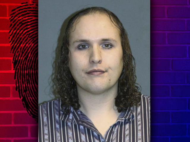 Cops: 1st Transgender Lawmaker Issued Bomb Threat