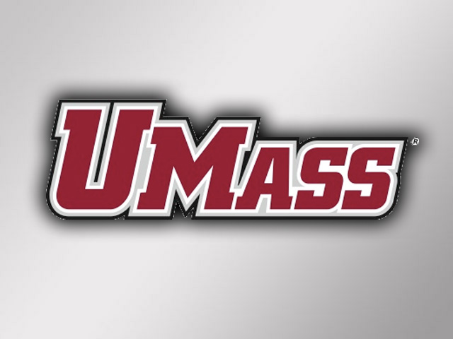 UMass Guard Gordon Says Coming Out Let Him Focus on Game