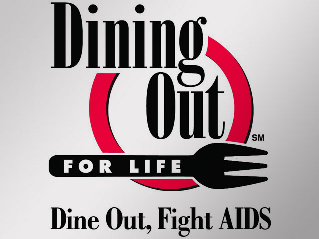 Dining Out For Life Broward County