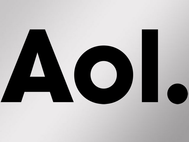 Verizon Buys AOL for $4.4 Billion