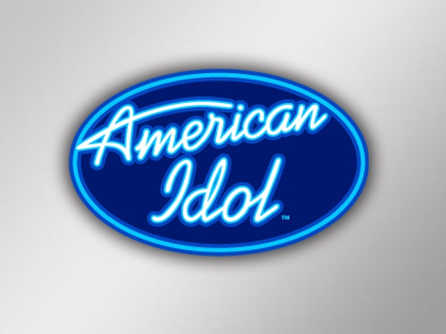 'American Idol' Crowns 14th Season Champion