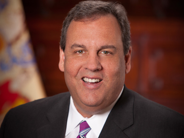 Court Hearing Set in Bridge Scandal Looming Over Christie