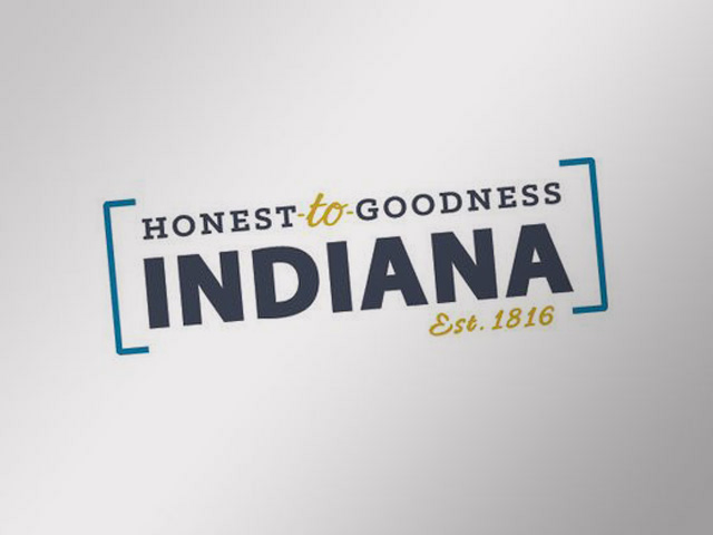 Indiana Tourism Slogan Could Be Victim to Fallout Over Law