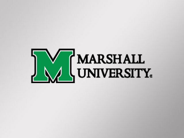 Marshall RB Butler Charged In Attack On Two Gay Men, Kicked Off Team