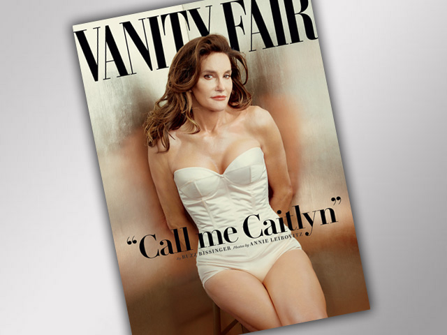Caitlyn Jenner to Receive ESPYs Award
