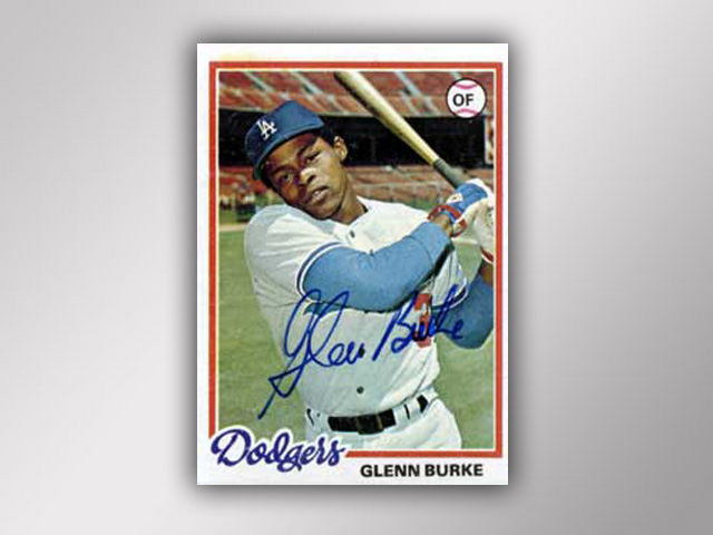 Family of Late Openly Gay Player Glenn Burke Help Celebrate Him on Athletics Pride Night