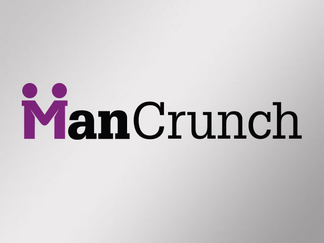 Tech: ManCrunch Raises The Stakes In Gay Dating Apps