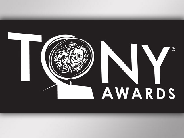 'Curious Incident,' 'Fun Home' Big Winners At Tony Awards