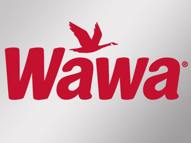 Former Wawa Employee Files Discrimination Suit