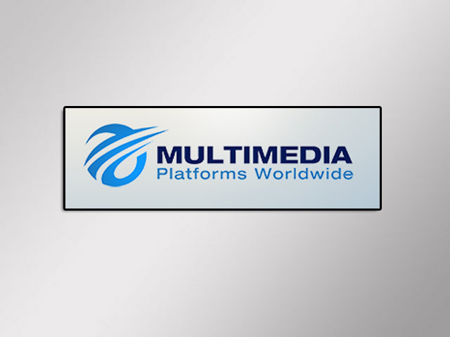 Multimedia Platforms Acquires NY's Next