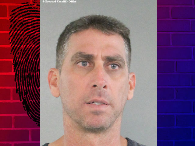 Cooper City Coach Used Nicknames Like 'The Claw' For Sex Acts On Boy, Investigators Say