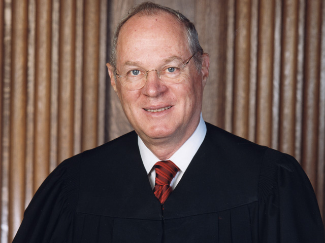 Symposium: In Defense of Justice Kennedy's Soaring Language