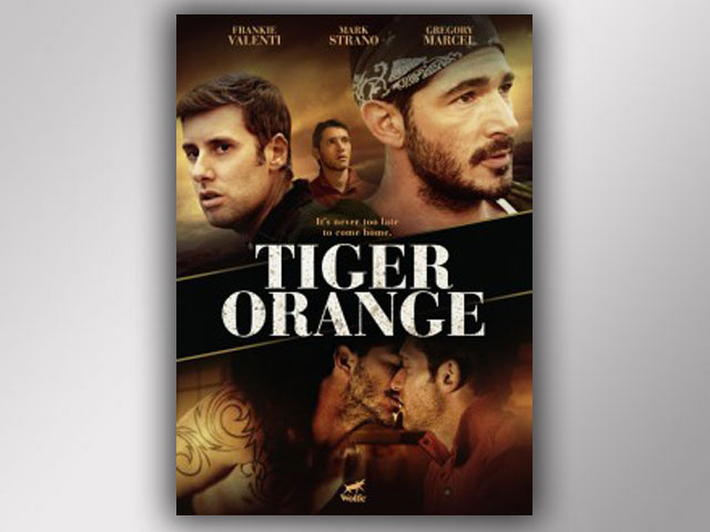 Review: Tiger Orange