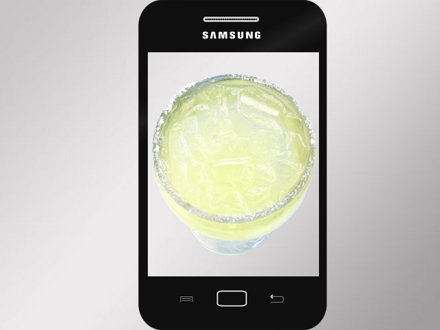 Too Much To Drink? Apps, Devices Could Help