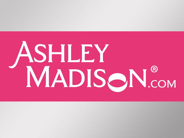 The Big Story 08.26.15 - The Ashley Madison Hack
