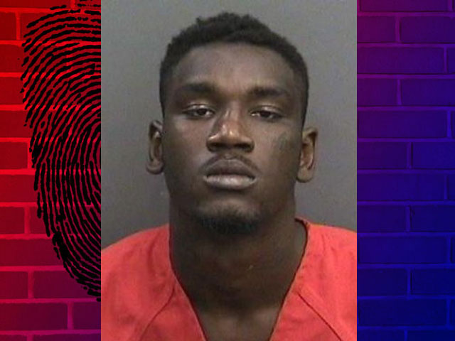 Man Charged in Transgender Woman's Slaying in Tampa
