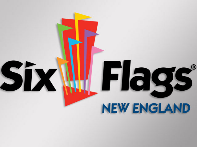 Lesbian Couple Attacked at Six Flags New England