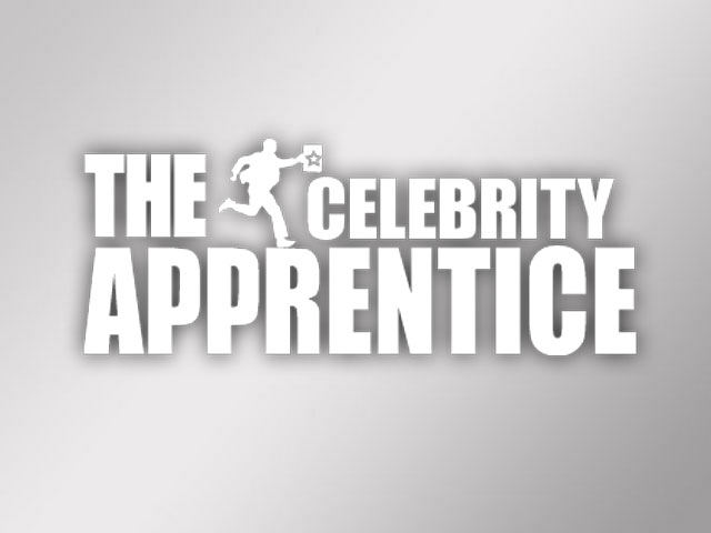 NBC Officially Fires Trump From 'Celebrity Apprentice'