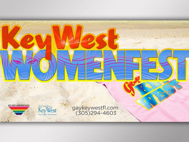 Annual WomenFest Expected To Draw Thousands Of Ladies
