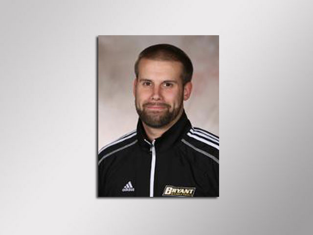 Bryant Men's Basketball Assistant Coach Comes Out in Essay