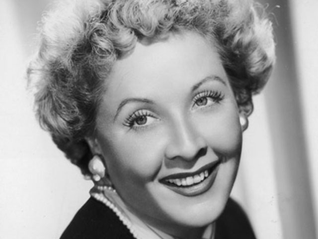 "Play Reading Series Features Gay Authors; Opens with ""The Vivian Vance Story"" on Monday"