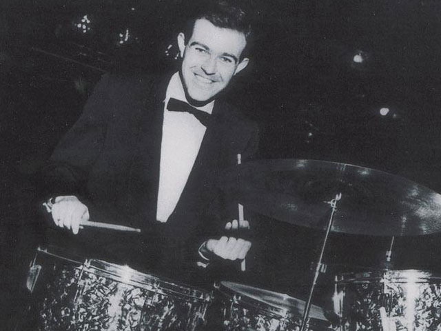 Andy White, Drummer on 'Love Me Do' and a 'Fifth Beatle,' Dies