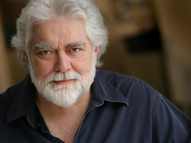 Gunnar Hansen, Killer of 'Texas Chain Saw Massacre,' Dies