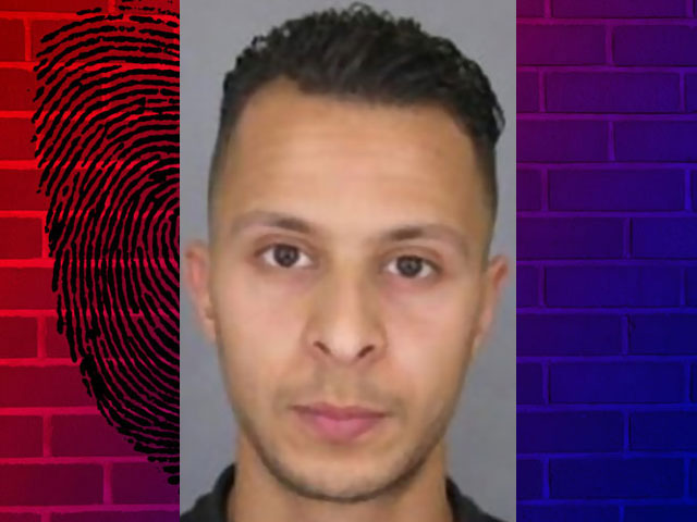 Gay Bar Staff Thought Paris Terror Fugitive Was a 'Rent Boy'
