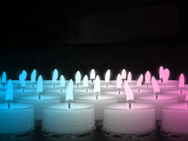 South Florida to Commemorate Transgender Day of Remembrance